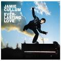 Album Everlasting Love