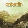 Album New Surrender