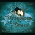 Album Schlager In Gold - Folge 2