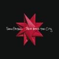 Album Take Back The City