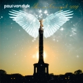 Album For An Angel 2009