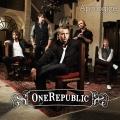 Album Apologize