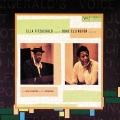 Album Sings The Duke Ellington Songbook