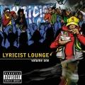 Album Lyricist Lounge Vol. 1