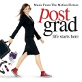 Album Post Grad (Music From The Motion Picture)