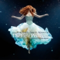 Album The Light Princess