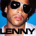 Album Lenny