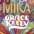 Album Grace Kelly