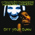 Album Get Your Gunn