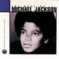 Album Anthology: The Best Of  Michael Jackson