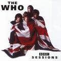 Album The BBC Sessions