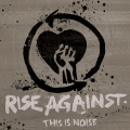 Album This Is Noise