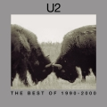 Album The Best Of 1990-2000
