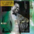 Album The Ultimate Collection: Louis Armstrong