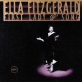 Album Ella Fitzgerald - First Lady Of Song