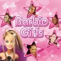 Album Various Artists / Barbie Girls