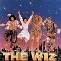 Album The Wiz