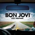 Album Lost Highway