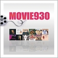 Album Movie 930