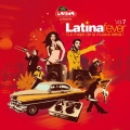 Album Latina Fever