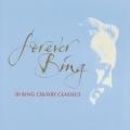 Album Forever Bing / Bing Crosby