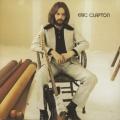 Album Eric Clapton