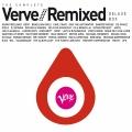 Album Verve Remixed