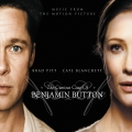 Album Music from the Motion Picture The Curious Case of Benjamin Butto