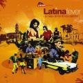 Album Latina Fever - Latino Club