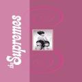Album The Supremes: Box Set