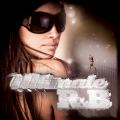 Album Ultimate R&B 2009