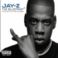 Album The Blueprint 2 The Gift & The Curse