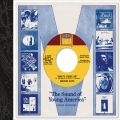Album The Complete Motown Singles Vol. 11A: 1971