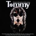 Album Tommy