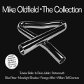 Album The Mike Oldfield Collection