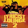 Album Lyricist Lounge Volume 2
