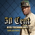 Album Ayo Technology