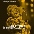 Album Ella In Hamburg