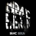 Album Berlin - 7