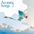 Album Lifestyle2 - Acoustic Vol 2