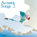 Album Lifestyle2 - Acoustic Vol 2