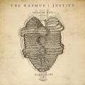 Album Justify