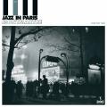 Album Jazz In Paris - Montmartre