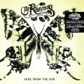Album Hide From The Sun