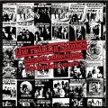 Album The Rolling Stones Singles Collection * The London Years
