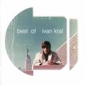 Album Best Of Ivan Kral - 2CD