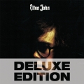 Album Elton John