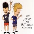 Album The Beavis And Butt-Head Experience