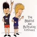 Album The Beavis And Butt-Head Experience