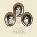 Album 1970-1973: The Jean Terrell Years